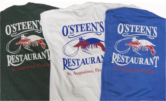 Seafood Restaurants In Tee Best